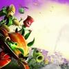 Plants Vs. Zombies Garden Warfare 2 Main Theme