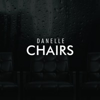 Danelle - Chairs