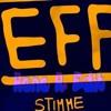 EFF (Mark Forster & Felix Jaehn) Rene R. Edit