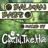 Balkan Bass Mix