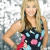 Hannah Montana - True Friend
