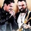Jorge e Mateus - Antonimos
