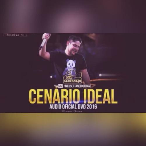 Baixar Jorge e Mateus - Cenário Ideal (DVD COMO SEMPRE FEITO NUNCA 2016)(Gabriel Lira)