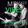 MFK VIBES #22 DIA-Plattenpussys // 04.02.2016 mp3