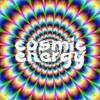 The Judgement [Metal Slug Theme] (Cosmic energy RMX) FREE DOWNLOAD