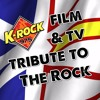 K-Rock Film & TV Tribute to The Rock