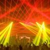 Markus Schulz - #GDJB World Tour: Washington DC 2016
