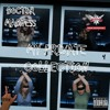 A - 5. Dr. Madness - Downtown Orlando (ft. Damage And Juju)