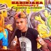 Barinjaka - Ankilatsaky 2(Maestro Marcelo Version Corrigée)