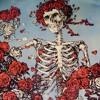 Dandii Sun - Roses ( SPaceMan Remix )