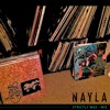 Strictly Wax 001 - Jazz, Funk, Soul, Disco (and Everything In Between)