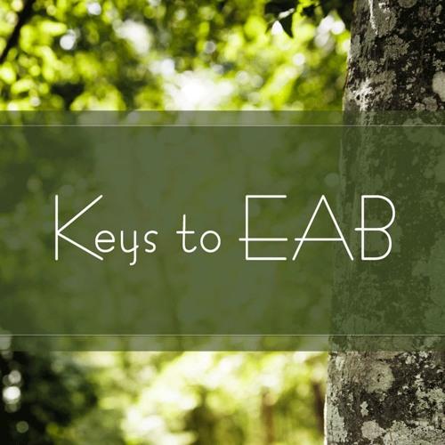 Keys to EAB