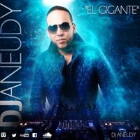 Cover mp3 Atomic - Te De Campana -2015