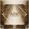 Ship Wrek & Zookeepers - Ark [NCS Release] mp3