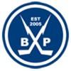 Bolt Prospects Podcast, Episode 52