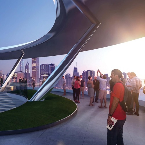 Construction of the Lucas Museum of Narrative Art on the lakefront faces another hurdle
