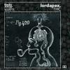 Radio Juicy S02E15 (THC by lordapex.)