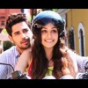 Ek Villain Full Album Songs
