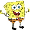 Spongebob - Ringtone