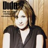 Dido - I'm No Angel (Unplugged in Sacramento 2000)