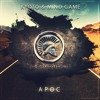 Kyoto & Mind Game - Apoc (OUT NOW!)