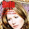 Download Lagu Dido My Life