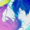 【Arya】 I Will -  Ao Haru Ride - (Ep3 BGM)(Chelsy)