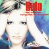 Dido - Don't Leave Home (Unplugged in Sacramento 2000)