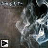 Marco L Ramos - Exhale (Original Mix) 96 Kbps