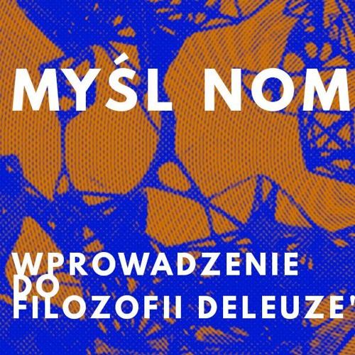 Seminarium MM - Deleuze II
