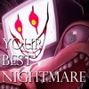 Your Best Nightmare - Finale - Instrumental Mix Cover