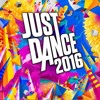Just Dance 2016 Soundtrack - Let S Groove By Equinox Stars