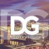 Delia & Deepcentral - Gura Ta (Deepen Groove Remix)