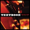 03 Textbook - Just One of Those Things (Feat. Dan Vapid)