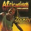 Y.L. ft.R.R. - Zookey (Dj Carlos Ache' & Dj Pinge Avendaño' Personal Rmx' 3500')...