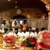 Sachkhand Sri Harmandir Sahib Ji | Classical Kirtan | Dr.Gurinder Singh Ji | 4th Feb'16