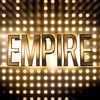 Born To Love U Jussie Smollett ( Empire ) Cover