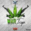 WAR TRAP By Dj Steph Master ( Shatta Style )