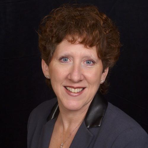Carolyn Rubin on Breaking it Down with Frank MacKay