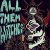 Download All Them Witches - Voodoo Chile Mp3