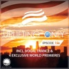 Uplifting Only 156 (Feb 4, 2016) (incl. Vocal Trance)