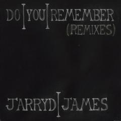 Do You Remember (Noah Breakfast Remix)