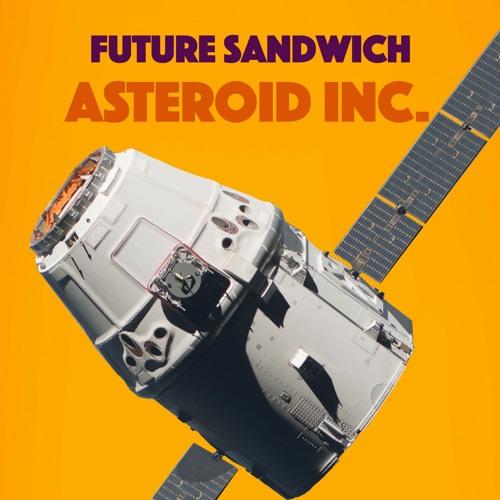 Asteroid Inc.
