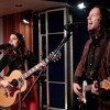 Escondido Covers the Everly Brothers Live on MBE