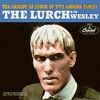 "Ted Cassidy As Lurch- ""The Lurch"" (1965)"