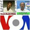 DJIBOUTI - Débat VOA-Somali - MRD vs CDU du 03-02-2016.mp3