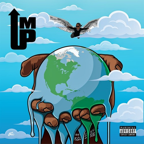 Young Thung ft. Ralo, Trouble, and Lil Durk – My Boys