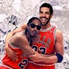 FUTURE - WHERE YA AT FT. DRAKE DJ I3AR REMIX