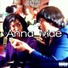 Anna Mae (prod. Audible Doctor)