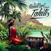 Didjelirium - Ready To Play / The HandCart Meets Tahiti